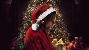 Boosie Badazz - Santa Claus of the Ghetto